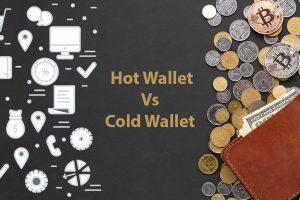 hardwallet,coldwallet,crypto,wallet,bitcoinwallet ,کیف پول سخت افزاری , کیف پول سخت افزاری بیت کوین , کیف پول سرد , کیف پول داغ , کیف پول ارز دیحیتال , ارز دیحیتال , cold wallet , hot wallet